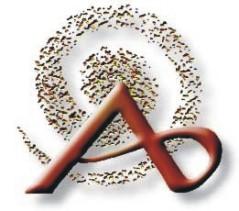 New Logo small jpg-200dpi