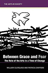 Between Grace and Fear